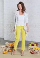 A8_141 A8_019 PA8_52_yellow