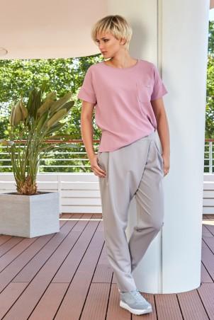 030S9 pink 014S9 grey