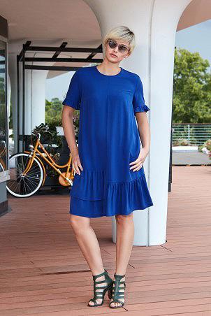 091S9 blue