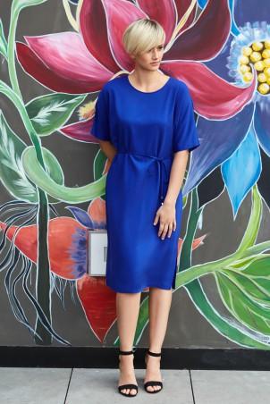 106S9 blue
