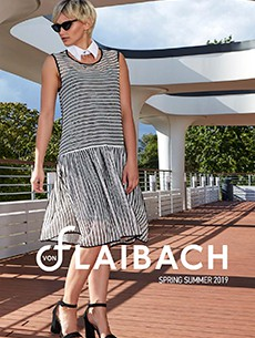 Flaibach Весна-Лето 2019