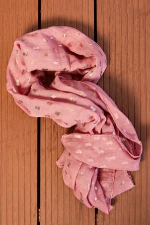 S9AF13 pink