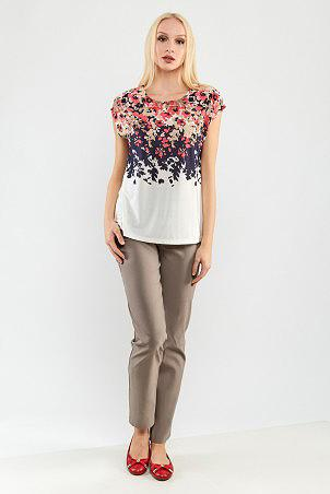 A9_113_flowers_top PA9_27_beige