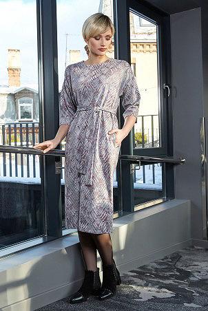 005W9_dress