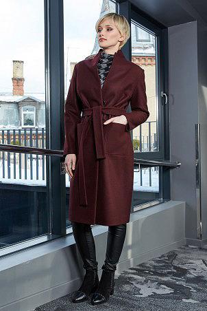 012W9_coat