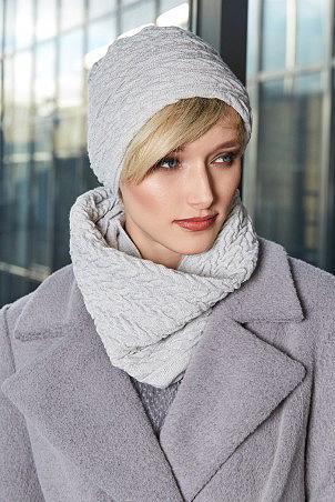 015W9_hat_016W9_scarf