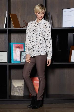 020W9_trousers_beige_055W9_blouse