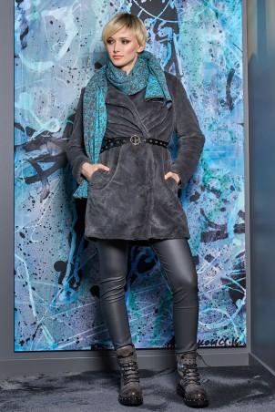 023W9_scarf_blue