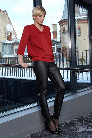 026W9_blouse_011W9_trousers