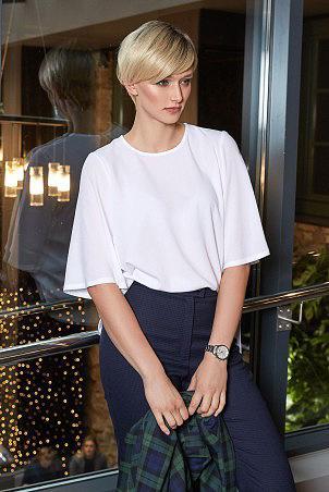 027W9_blouse