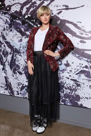 028W9_skirt_126W9_jacket_027W9_blouse