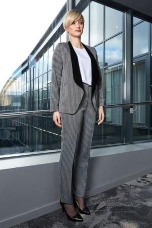 029W9_jacket_025W9_trousers