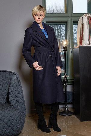 032W9_coat_blue_