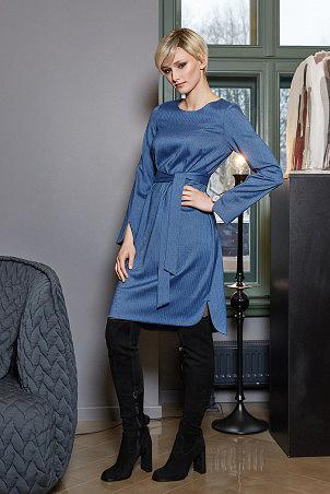 033W9_dress_blue_