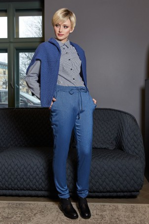 035W9_trousers_blue_034W9_blouse
