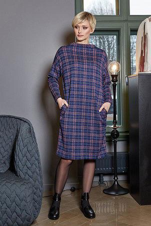 039W9_dress