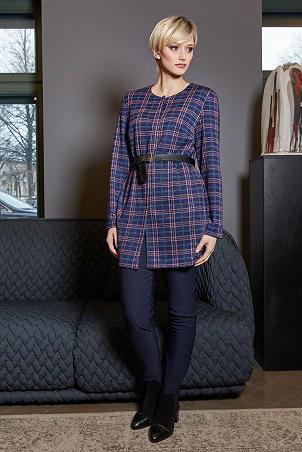 040W9_jacket_020W9_trousers