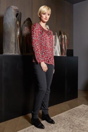 041W9_trousers_038W9_blouse