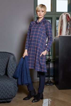 045W9_dress-tunic_020W9_trousers