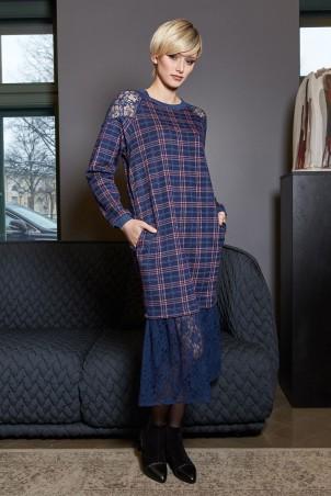 046W9_dress