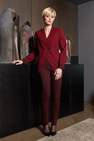 047W9_jacket_048W9_trousers