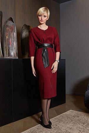 049W9_dress
