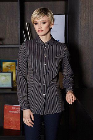051W9_blouse