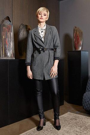 056W9_jacket_011W9_trousers