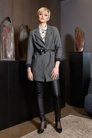 056W9_jacket_011W9_trousers