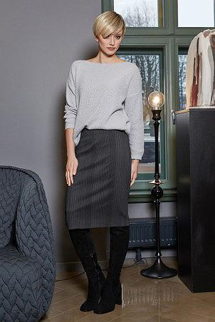 059W9_skirt_054W9_jumper