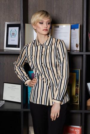 061W9_blouse