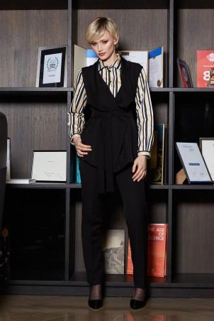 062W9_jacket_black_063W9_trousers_black_061W9_blouse