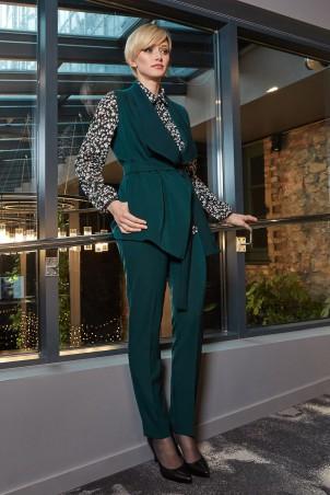 062W9_jacket_green_063W9_trousers_green_076W9_blouse
