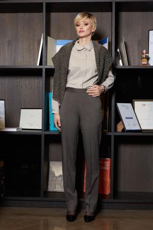 064W9_blouse_065W9_jumper_066W9_trousers