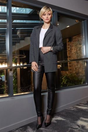 067W9_jacket_011W9_trousers