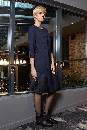 068W9_dress