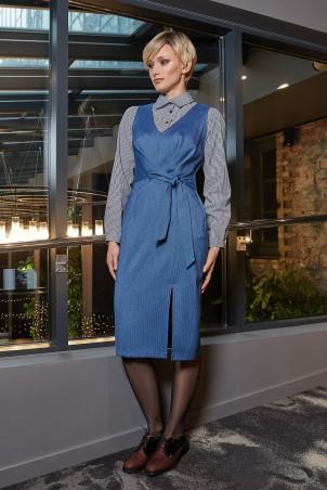 070W9_dress_034W9_blouse