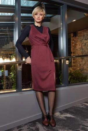 071W9_blouse_070W9_dress