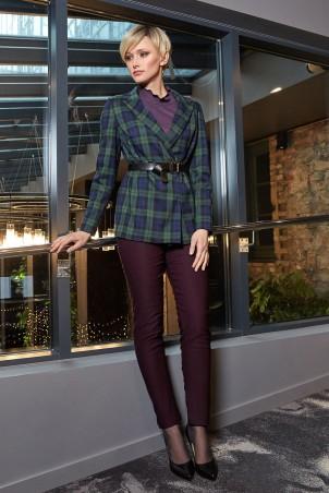 073W9_jacket_074W9_jumper_020W9_trouser