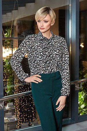 076W9_blouse