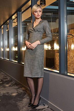 078W9_dress