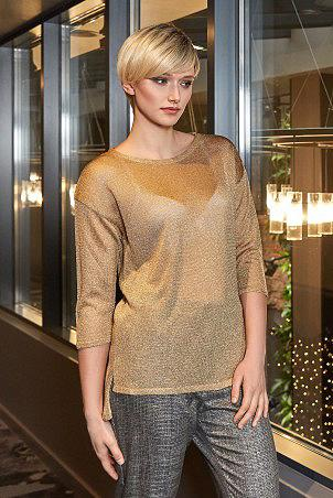 079W9_jumper_gold