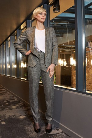 080W9_jacket_081W9_trousers