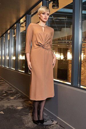 083W9_dress_beige