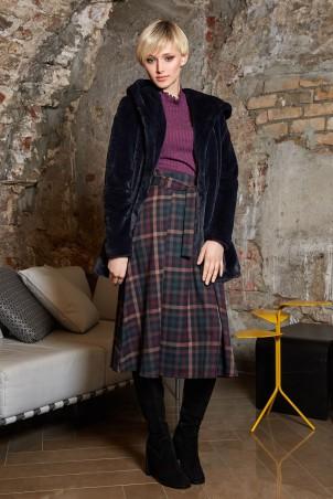 092W9_coat_blue_093W9_jumper_094W9_skirt
