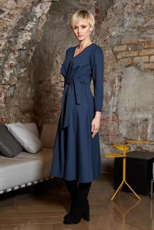 095W9_dress_blue
