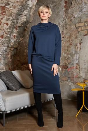 096W9_jumper_097W9_skirt_blue