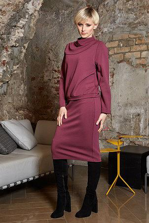 096W9_jumper_097W9_skirt_bordo