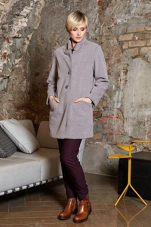 100W9_coat_grey_020W9_trousers