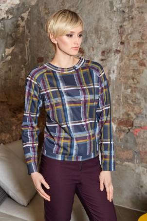 102W9_sweatshirt